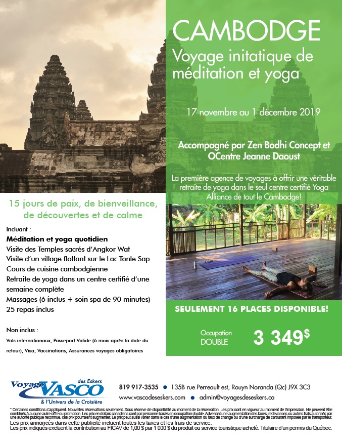 spa i visby imperial thai massage